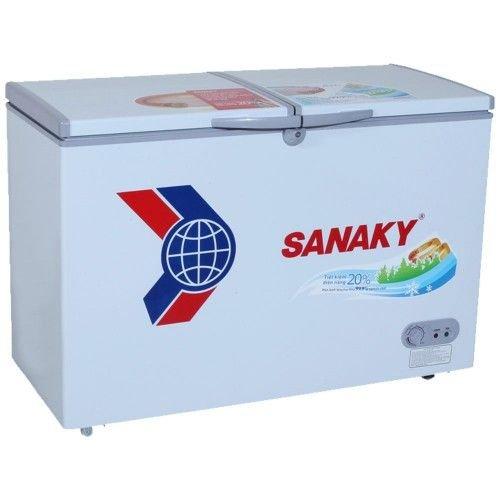22956_16164_tu-dong-sanaky-550-lit-vh-5699hy