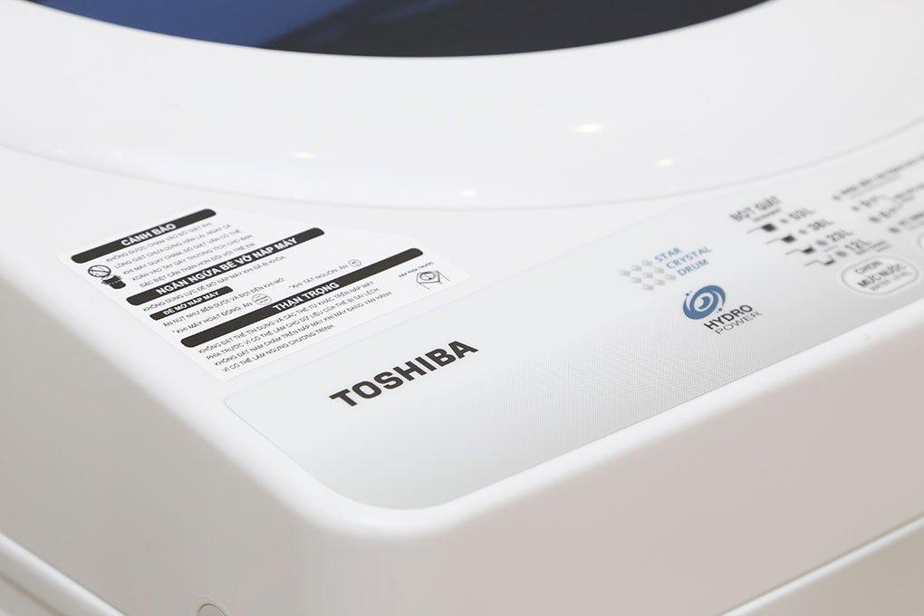 toshiba-aw-a800sv-wb-org-3