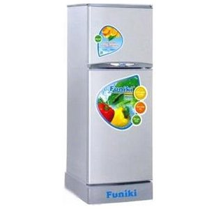 Tủ lạnh Funiki FR-125CI 120 lít
