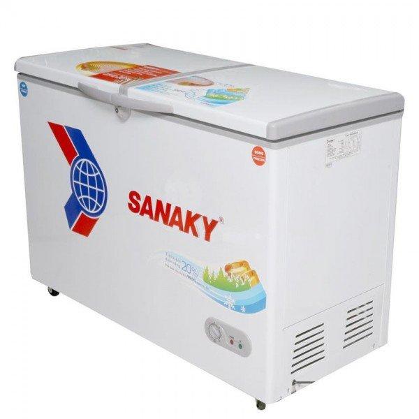 SNK-2900W-anh-dai-dien
