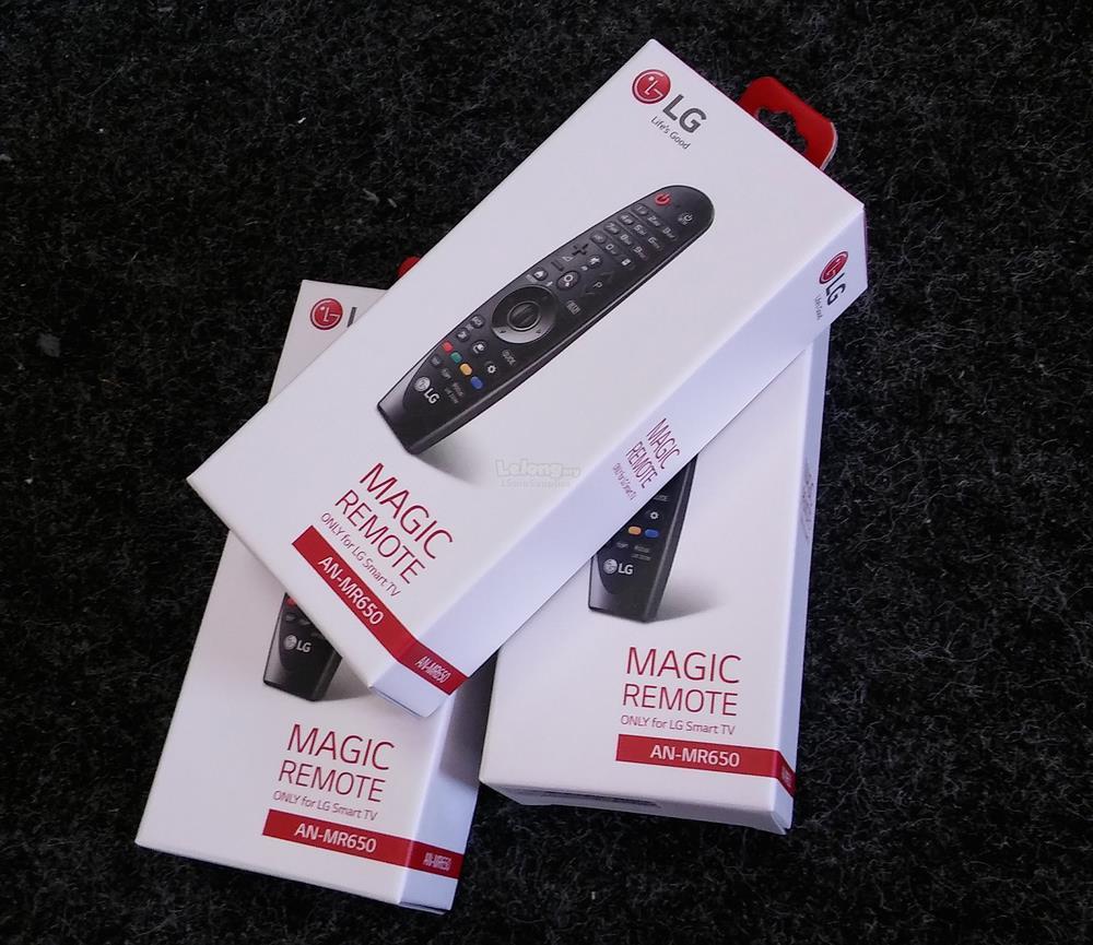 promotion-original-inbox-lg-magic-remote-mr650-1stopsupplies-1702-08-1StopSupplies@1