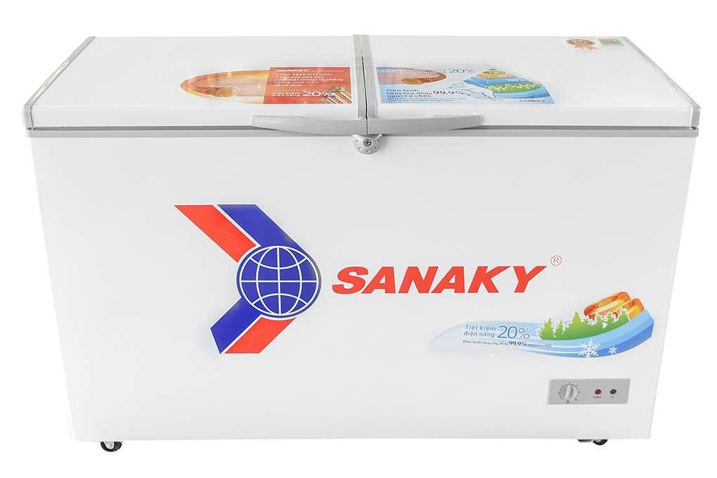 Sanaky Vh 4099a1 3 Org