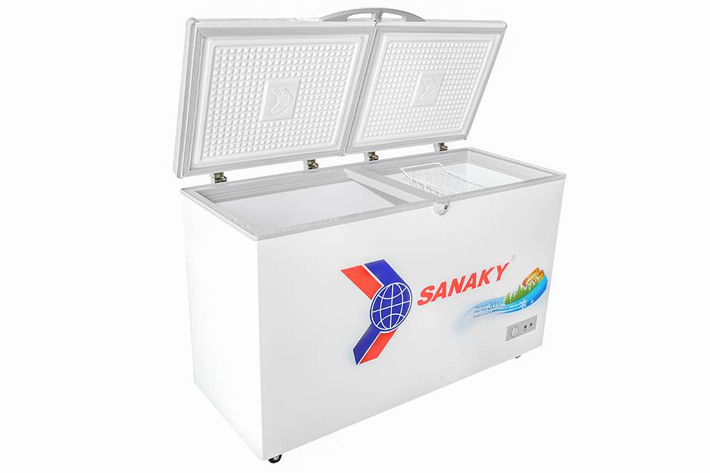 Sanaky Vh 4099a1 4 Org