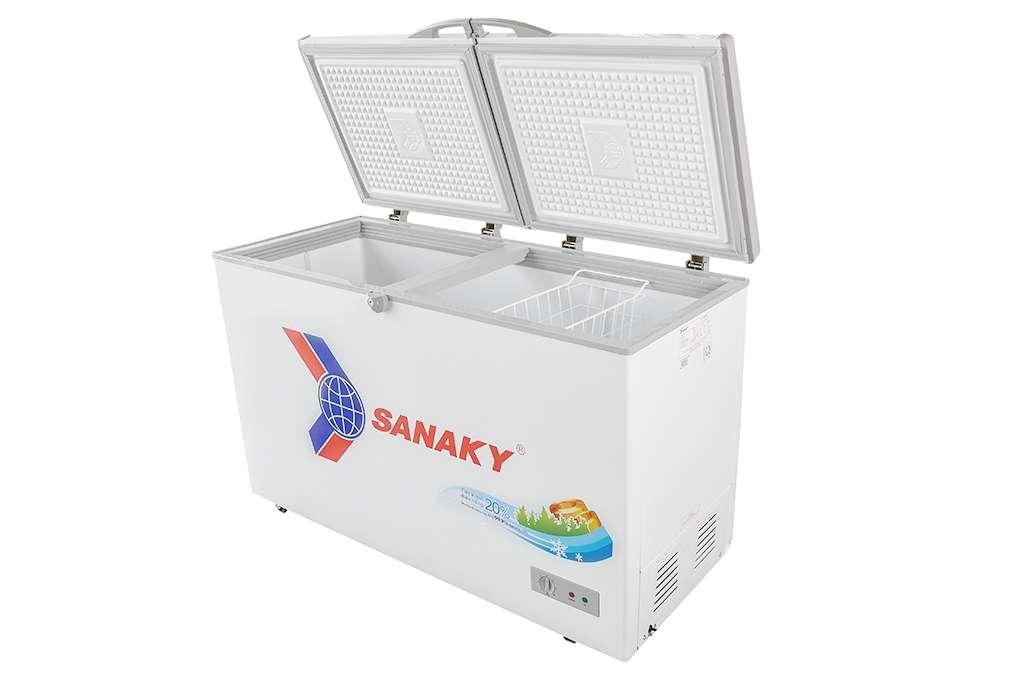 Sanaky Vh 4099a1 5 Org