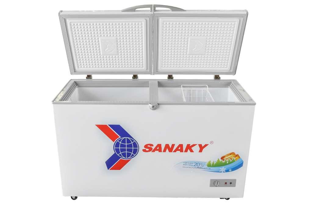 Sanaky Vh 4099a1 6 Org