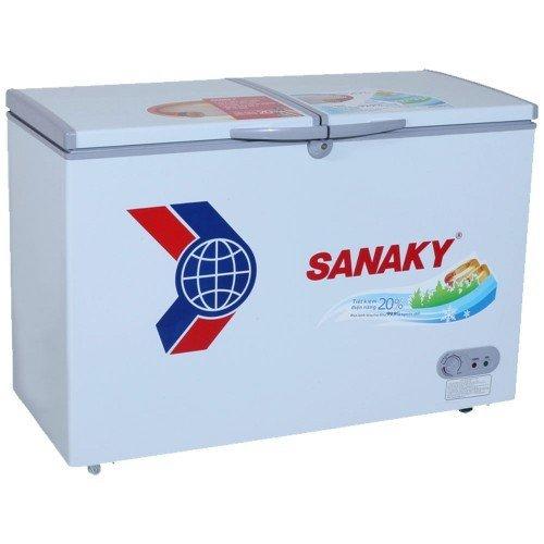 tu-dong-sanaky-vh419w-anh-dai-dien