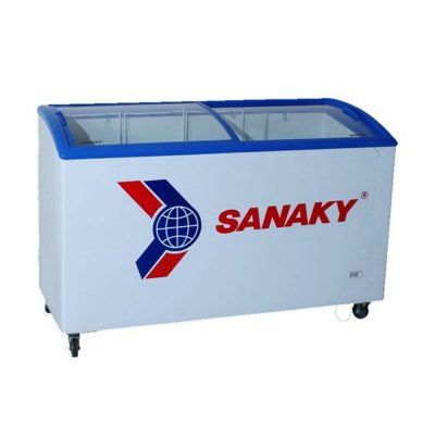 lager_1497514508Tu-dong-Sanaky-VH-402KW-winline