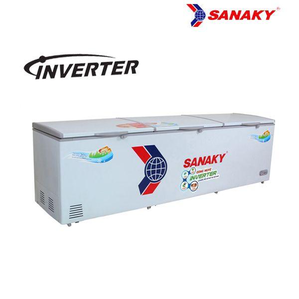lager_1502358482tu-dong-sanaky-vh-8699hy3-1-ngan-inverter