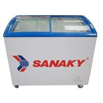 Lager 1502359081tu Dong Sanaky 3099K3