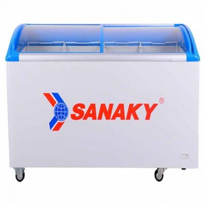 tu-dong-inverter-sanaky-300-lit-vh3099k3-600×600