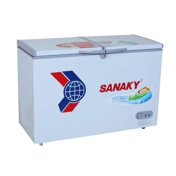 tu-dong-sanaky-vh-3699w1-sanakymienbac(2)