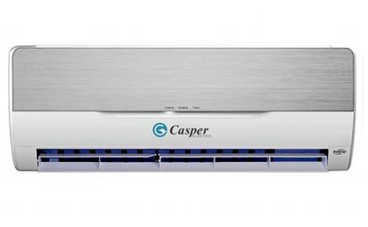 Điều hòa Casper 1 chiều Inverter IC-09TL22 9000BTU
