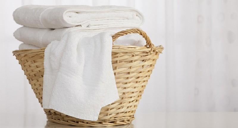 Máy giặt Mini 3.5 kg LG T2735NWLV Cảm biến isenso