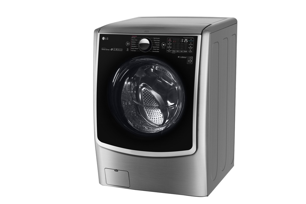 may-giat-twin-wash-lg-f2721httv-anh-thu-vien-3