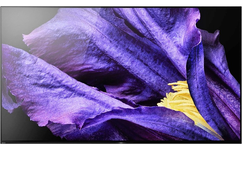 tivi-oled-sony-65-inch-65a9f-anh-chinh