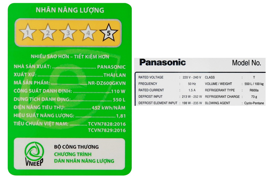 tu-lanh-panasonic-nr-dz600gkvn-14-org