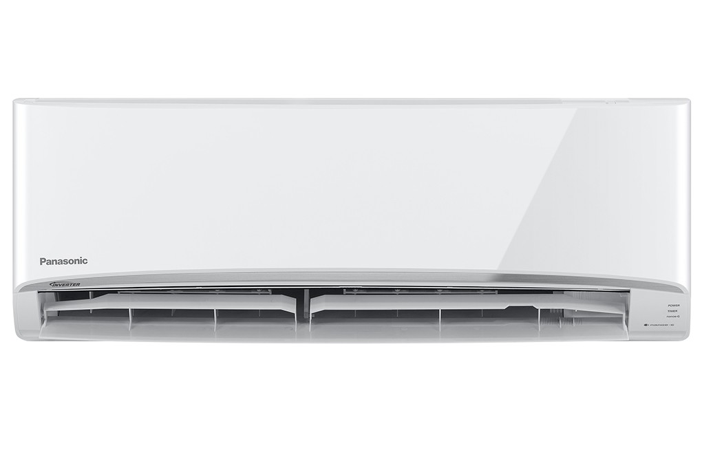 Máy lạnh 2 chiều Panasonic 2 HP CU/CS-YZ18UKH-8