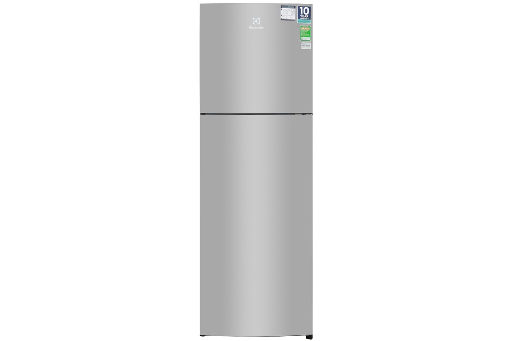 electrolux-etb2802ha-1-org