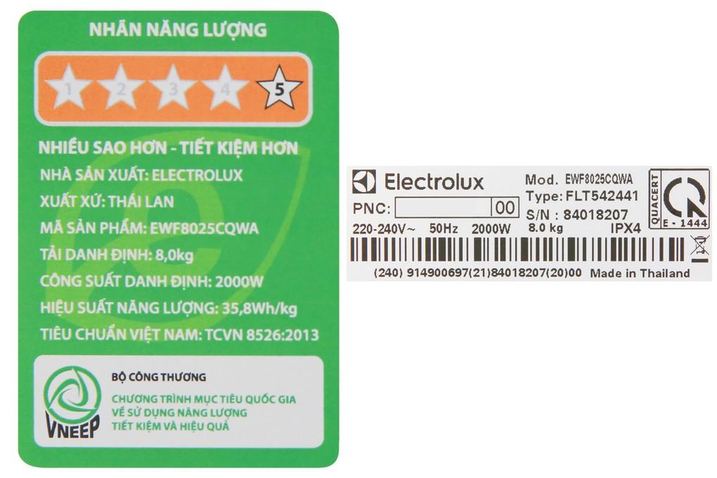 electrolux-ewf8025cqwa-7-org