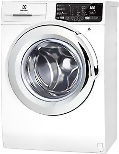 Máy giặt Electrolux 8kg EWF8025BQWA