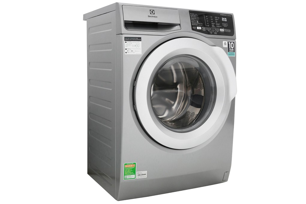 may-giat-electrolux-ewf8025cqsa-3-1-org