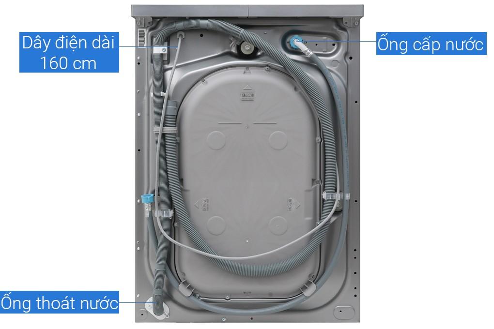 may-giat-electrolux-ewf9025bqsa-7-1-org