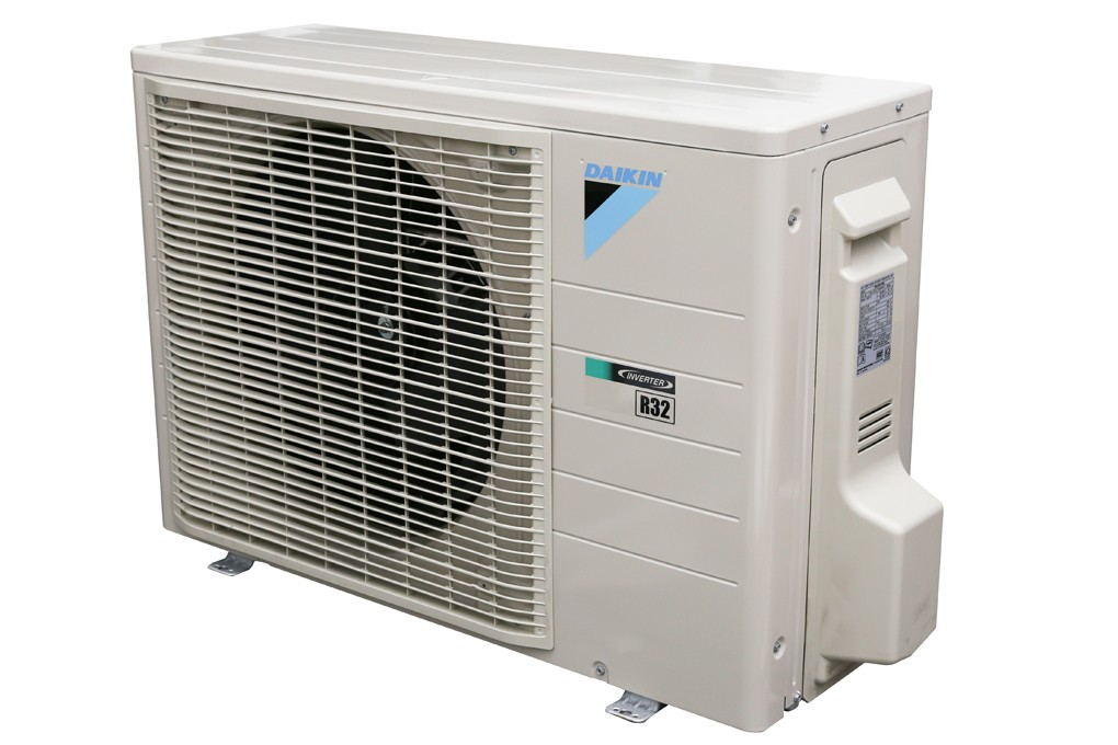 may-lanh-daikin-2-hp-ftkc50tvmv-8-1-org