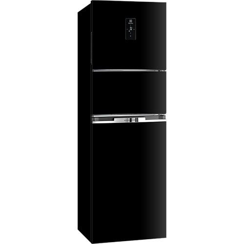 Tủ lạnh Electrolux 363 lít EME3700H-H