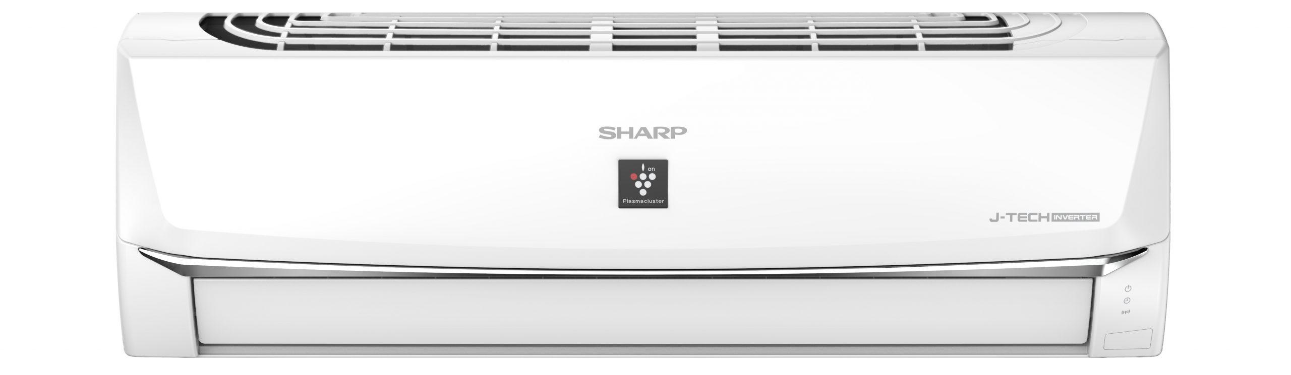 sharp-ah-xp13whw-1-org