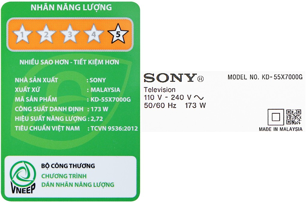 tivi-sony-kd-55x7000g-10