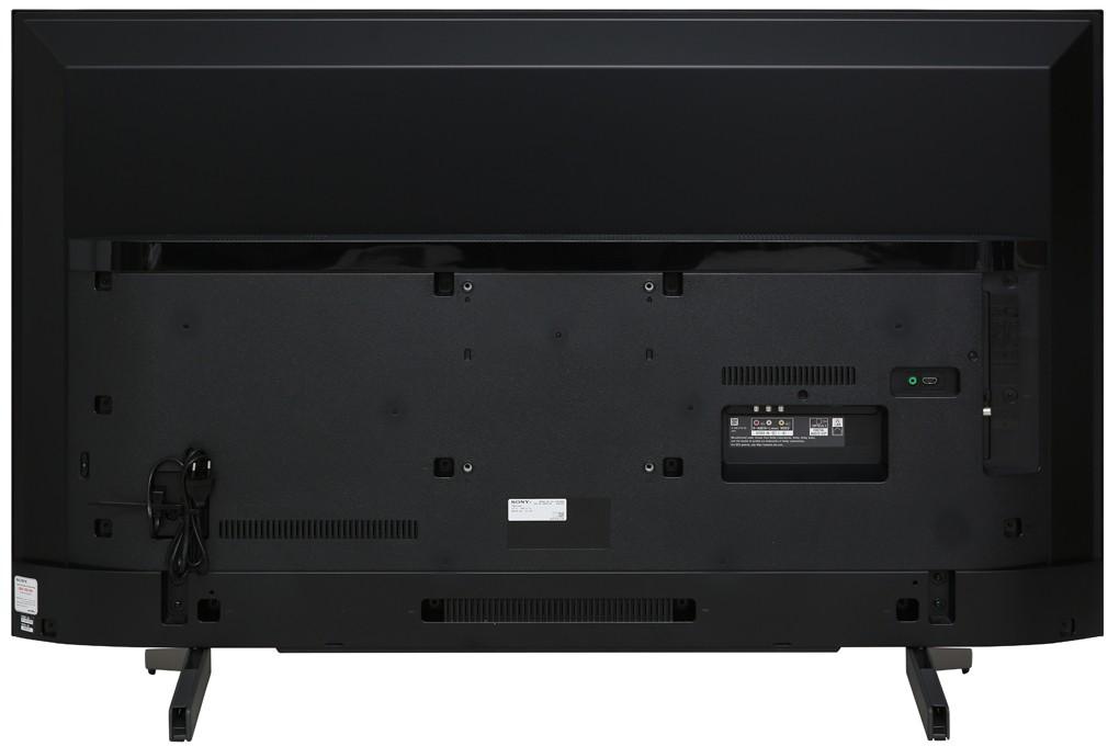tivi-sony-kd-55x7000g-3