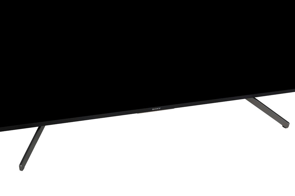 tivi-sony-kd-55x7000g-8