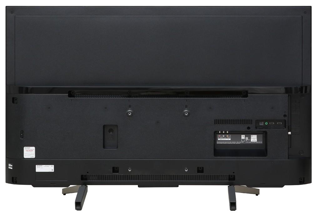 tivi-sony-kdl-49w800g-3
