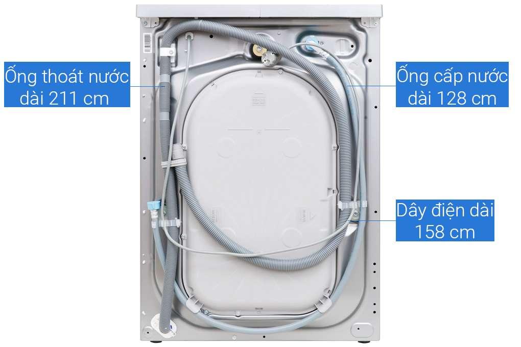 may-giat-electrolux-ewf1141aesa-8-org