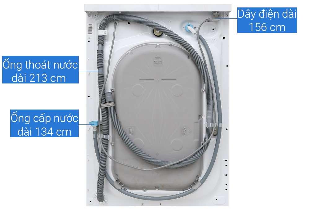 may-giat-electrolux-ewf1024bdwa-8-org