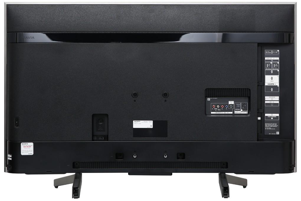 tivi-sony-kd-43x8500g-s-3-org