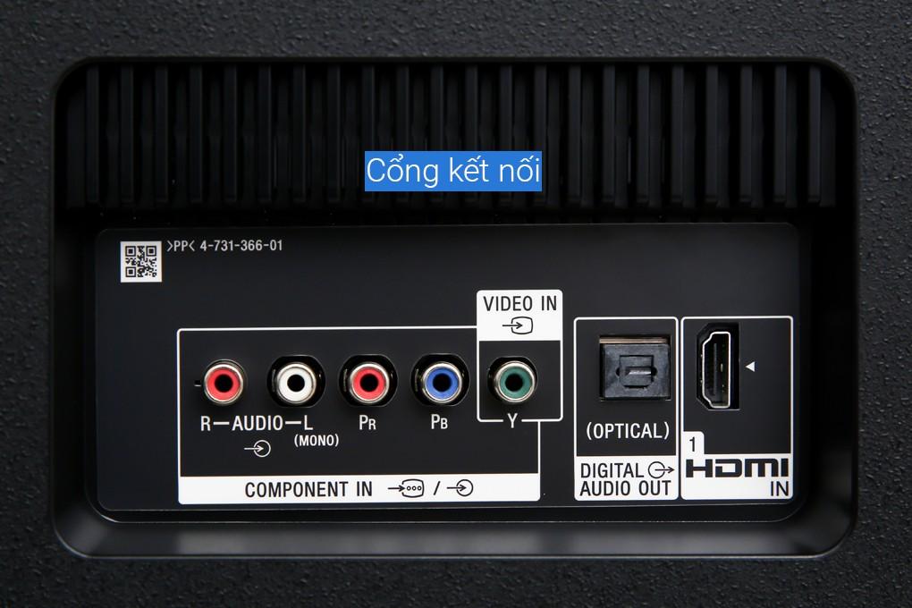 tivi-sony-kd-43x8500g-s-5-org