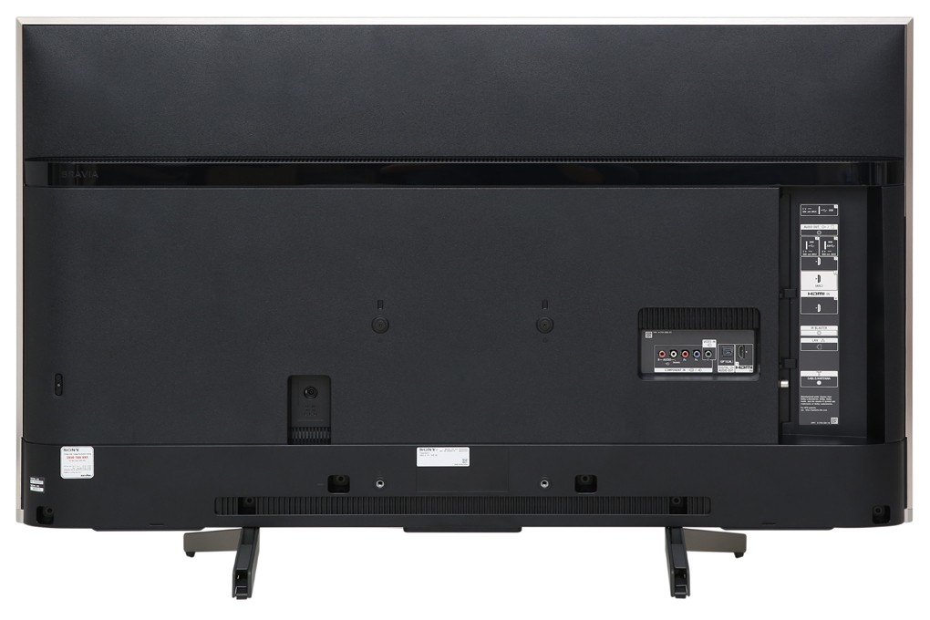 tivi-sony-kd-49x8500g-s-3-org