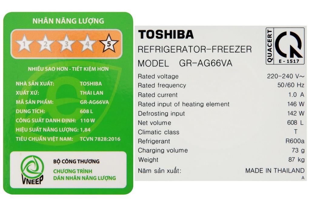 toshiba-gr-ag66va-xk-13-1-org