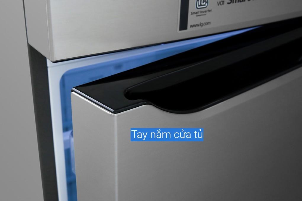 tu-lanh-lg-gn-m255ps-10-org