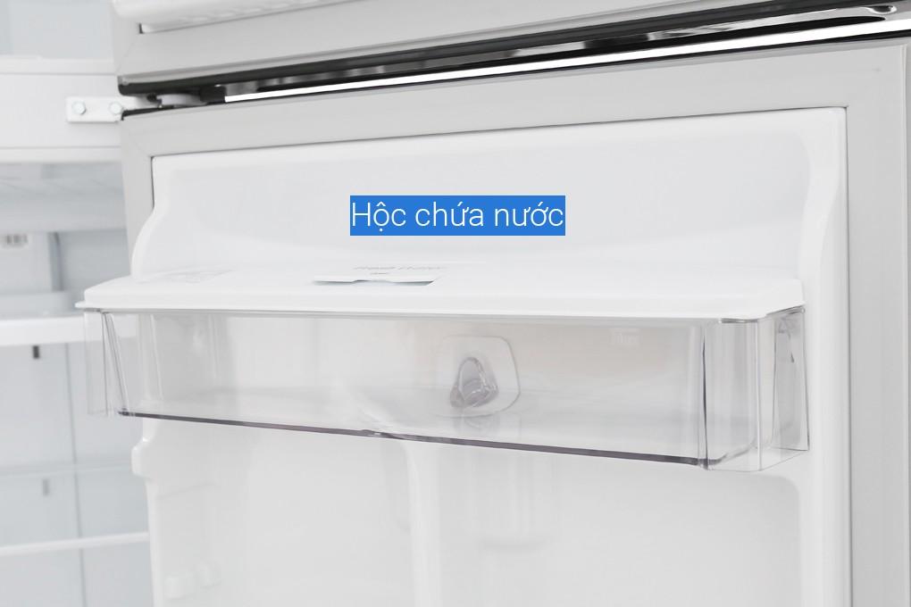 Tủ lạnh LG Inverter 315 lít GN-D315S Mẫu 2019