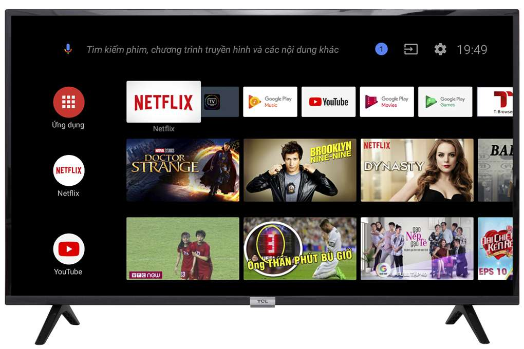 android-tivi-tcl-40-inch-40s6500