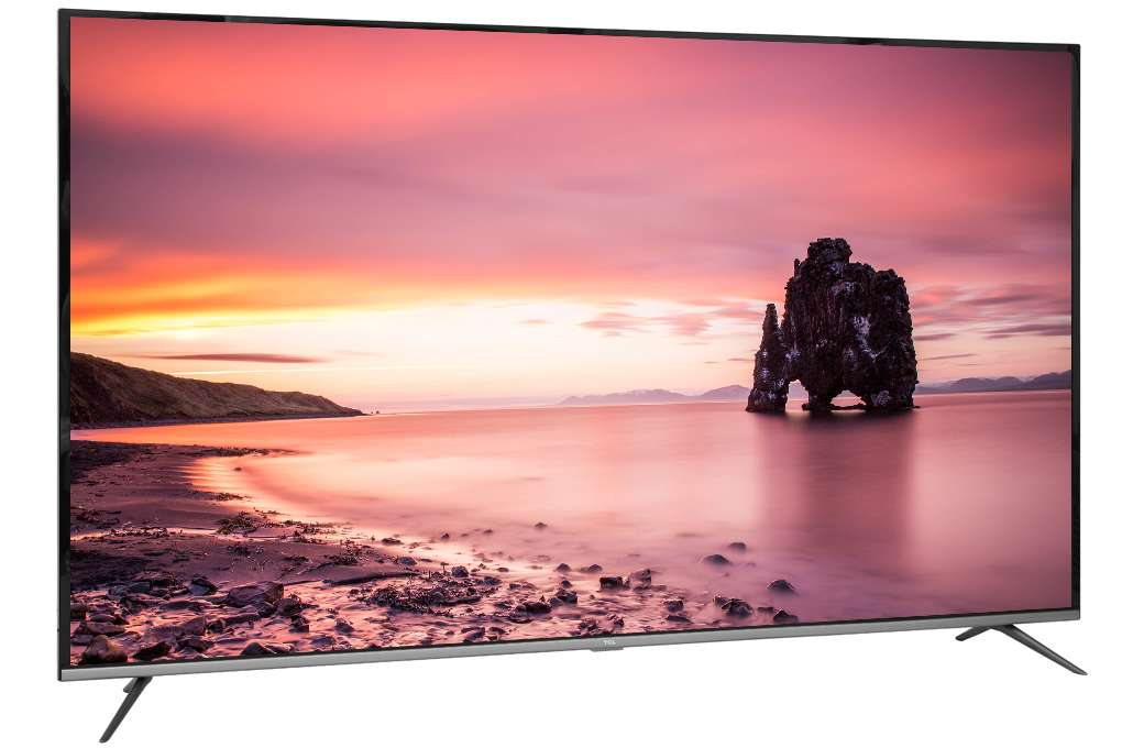 android-tivi-tcl-4k-55-inch-l55p8-mau-2019