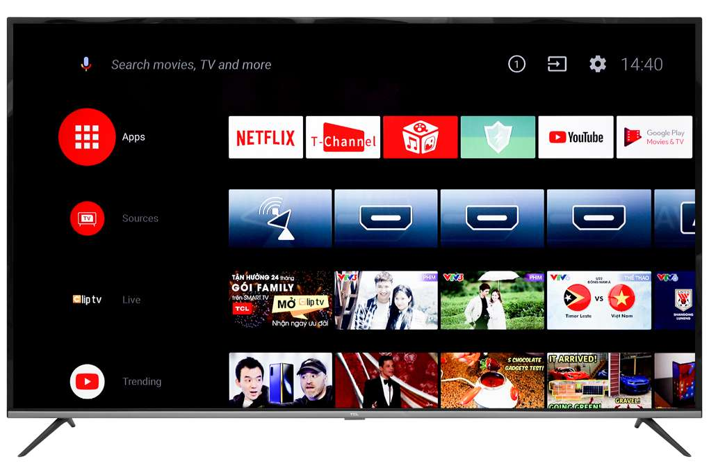 android-tivi-tcl-4k-65-inch-l65p8-mau-2019