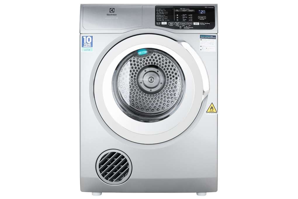 Electrolux Eds805kqsa 1 1 Org
