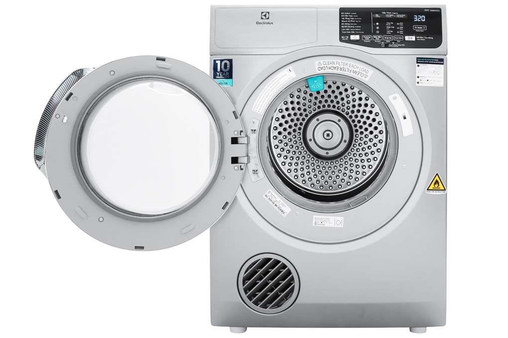 Electrolux Eds805kqsa 2 1 Org