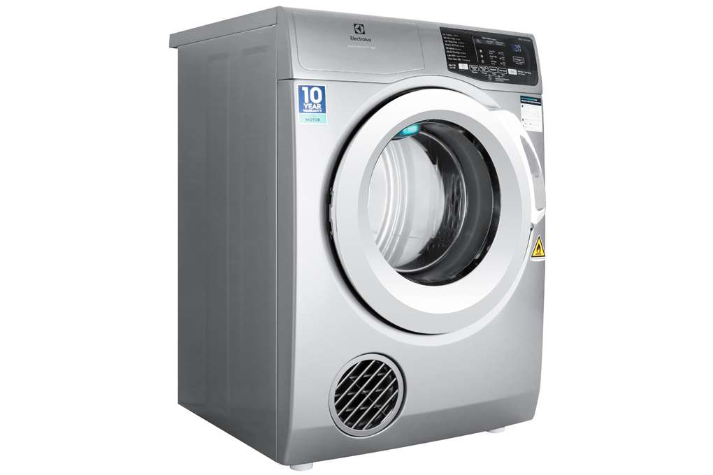 Electrolux Eds805kqsa 3 1 Org