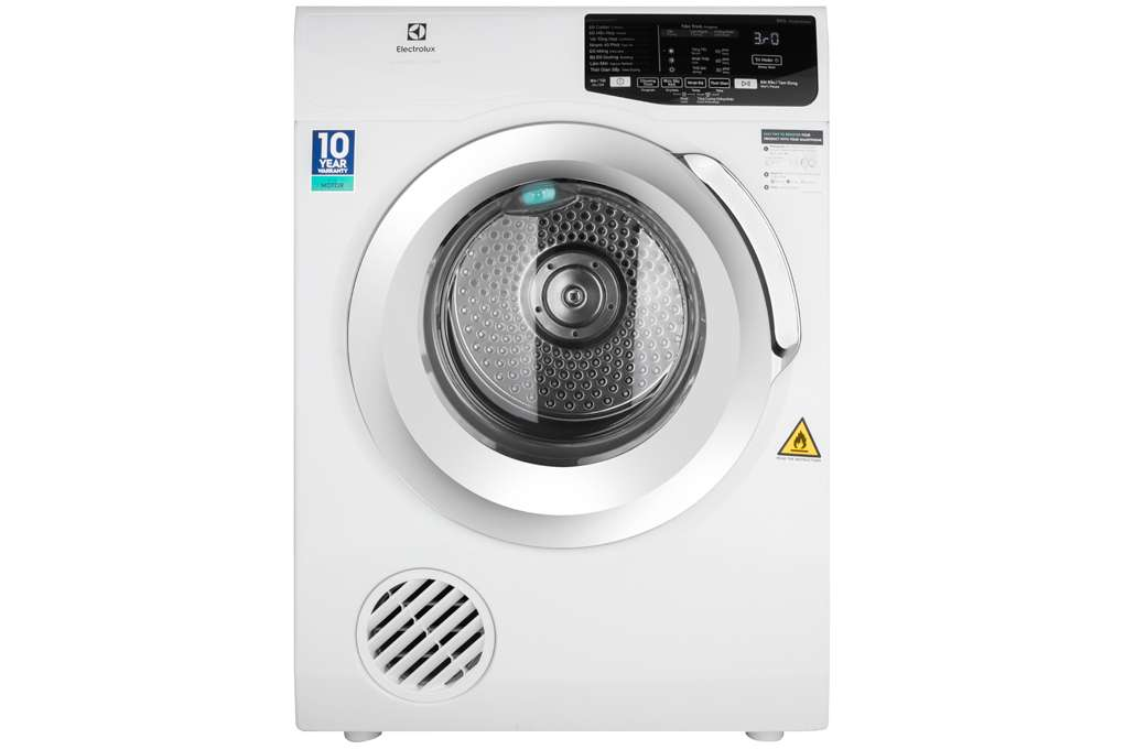 Electrolux Eds805kqwa 1 1 Org