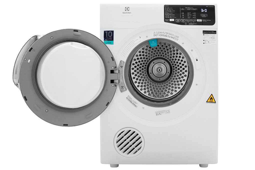 Electrolux Eds805kqwa 2 1 Org