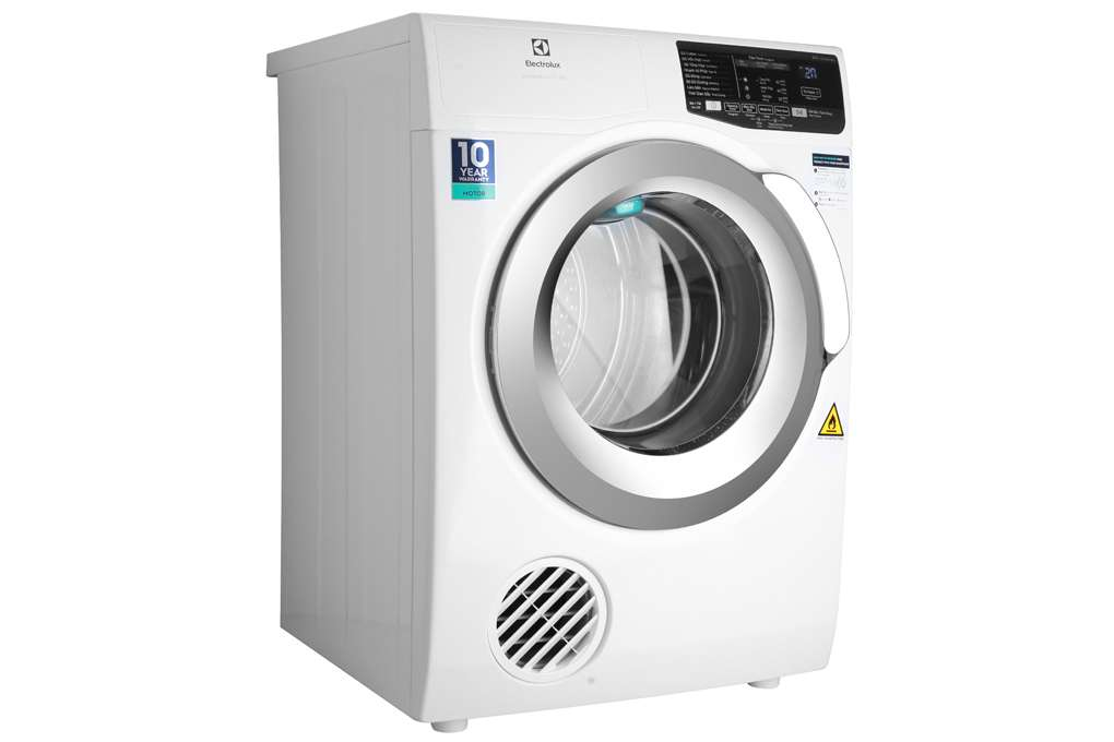 Electrolux Eds805kqwa 3 1 Org